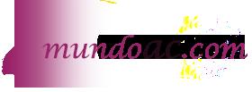 Mundoac.com - Autocaravanas y accesorios - Segunda mano